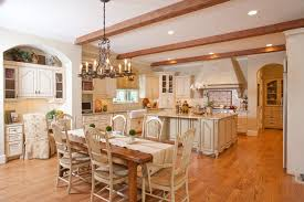 country lighting for kitchen. French Country Kitchen Lighting Fixtures Decor Ideas And S By Snob For O