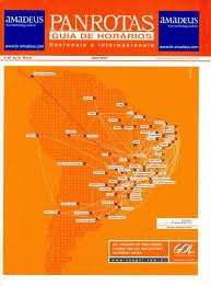 Guia PANROTAS - Edição 409 - Abril/2007 by PANROTAS Editora - issuu