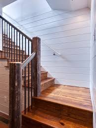basement stairs. Basement Stairs Ideas 1000 About Staircase On Pinterest Open Best Set