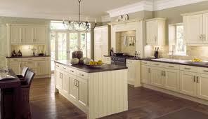 kitchen designs white cabinets. Kitchen Design Ideas White Cabinets. . Designs Cabinets S