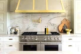 quartz countertops with backsplash quartz with steel and gold kitchen hood quartz or not quartz countertops quartz countertops with backsplash