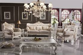 antique living room furniture. full size of white: great popular oak antique furniture buy cheap lots living room q