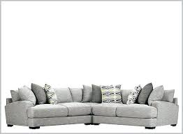 raymour flanigan sectional and sectional sofa sectional sofa sectional sofas raymour and flanigan sectional raymour flanigan