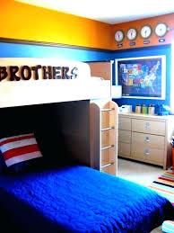 boys bedroom colours boy bedroom colors kids bedroom color ideas kids bedroom colour schemes boys bedroom boys bedroom