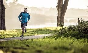 Реферат по физкультуре на тему бег работ Нормы спорта и ГТО бег не реферат написать