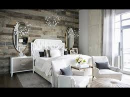 Apartment Design Online Gorgeous Interior Design Apartment Transformation REVEAL YouTube