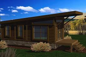 tiny house log cabin. Tiny Houses \u0026 Garages House Log Cabin