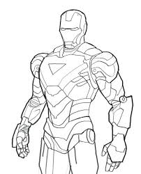 iron man coloring book and iron man coloring book iron man coloring ironman