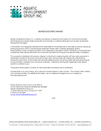 cover letter for travel agent resume format for beautician job cover letter for travel agent cover letter for business development manager cover letter template for business
