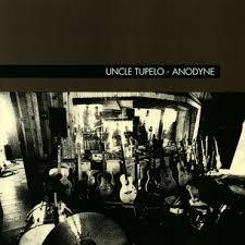 <b>Uncle Tupelo</b> - <b>Anodyne</b> - LP+ – Rough Trade