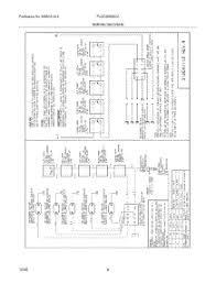 parts for frigidaire plgcseca cooktop com 06 wiring diagram parts for frigidaire cooktop plgc36s9eca from com