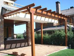 pergola roof kits backyard roof pergola canopy pictures of covered patios pergola pictures backyard roof extension