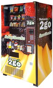Healthy Vending Machines For Sale Simple Vending Machines For Sale New Used Vending Machines
