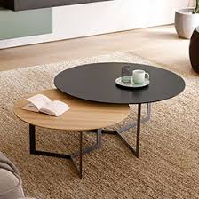 Kabi <b>Coffee Table</b> - Treku EN