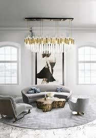 Pintrest Living Room Living Room Decoration Ideas15 Most Popular Inspirations On Pinterest