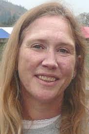 Carrie Johnson | Obituaries | democratherald.com