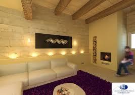 modern lighting design houses. Modern-fireplace-interior-design-malta.jpg Modern Lighting Design Houses