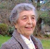 Phyllis Everett Obituary - Death Notice and Service Information