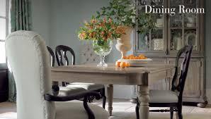 Bernhardt Dining Room Set
