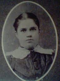 Charlotte Zimmerman (Friend) (1884 - 1942) - Genealogy