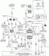 1999 jeep cherokee tail light wiring diagram 2000 jeep grand 1993 Jeep Cherokee Fuse Diagram jeep wrangler tail light wiring diagram with electrical pictures 1999 jeep cherokee tail light wiring diagram 1993 jeep cherokee fuse box diagram