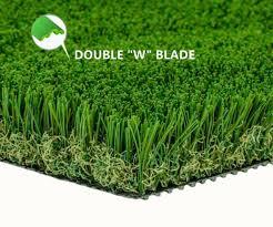 mtbro artificial grass rug realistic artificial turf indoor outdoor grass rug