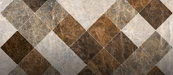 Chips Floor Design In Pakistan Types Rates Of Marble Flooring In Pakistan Zameen Blog
