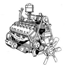 v12 engine diagram v12 auto wiring diagram schematic v12 engine diagram
