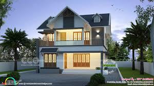please follow kerala home design
