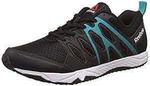 reebok womens shoes. reebok women\u0027s arcade runner running shoes womens