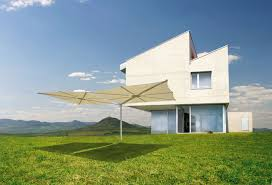 top wind resistant patio umbrella f79x about remodel amazing interior design for home remodeling with wind resistant patio umbrella