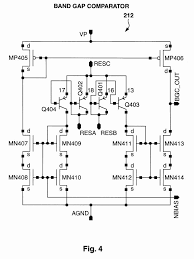 ge rr9 ge rr9 relay wiring diagram 27 wiring diagram images wiring medium resolution of ge rr9 relay wiring diagram inspirational layout lowvoltage in low gibson wiring diagrams