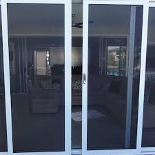 metal security screen doors. Luxurious Stainless Steel Security Doors 73 About Remodel Brilliant Inspiration Interior Home Design Ideas With Metal Screen ,