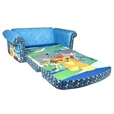 baby fold out couch of the ordinary target childrens kmart