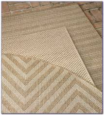 interest seagrass rugs