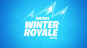 Fortnite Winter Royale Duos 2019 - Start Date, Rules, Prize Pool ...