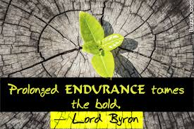40 Amazing Quotes About Endurance That Are Beautifully Inspiring
