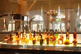 back bar lighting. Bar Design England Interior Rendering Modern Home Gallery Including Back Lighting
