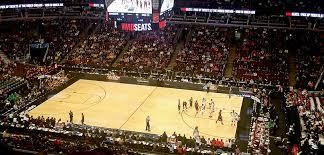 Msg Seating Chart Big East Tournament Big Ten Tournament Tickets Big Ten Basketball Tournament