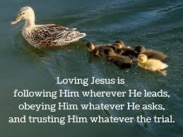 Image result for i love jesus