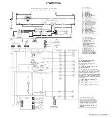 air handler wiring diagram with electrical pics 14568 linkinx com Air Handler Wiring Diagram medium size of wiring diagrams air handler wiring diagram with example images air handler wiring diagram trane air handler wiring diagram