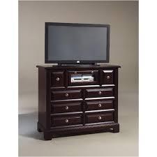 710 004 vaughan bassett furniture media