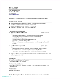 Reference List For Resume Template Reference Sample In Resume Menlo Pioneers