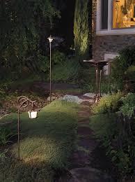 um size of landscape lighting scottsdale landscape lighting landscape lighting houston outdoor chandelier light fixtures