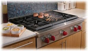 30 inch gas stove top.  Inch Image Of Gas Stove Tops With Grill In 30 Inch Top O