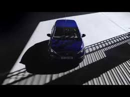 nouvelle peugeot 2018. interesting peugeot nouvelle peugeot 308 facelift 2018 on nouvelle peugeot