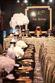 Best 25 Hens Party Themes Ideas On Pinterest  Bachelorette Cocktail Party Decorations Uk