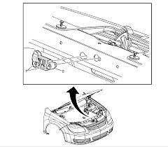 2011 chevy impala wiring diagram mirror 2011 discover your chevy silverado airbag sensor location 2011 chevy impala wiring diagram