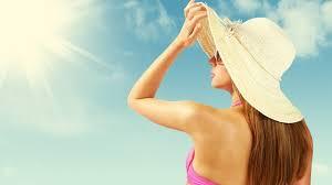 yaz güneşi resim ile ilgili görsel sonucu