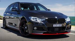 2018 bmw 330i. beautiful bmw 2018 bmw 330i touring release date and bmw a